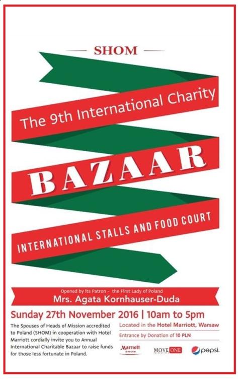 bazaar-2016-poster-english