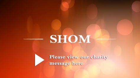 shom-video-message