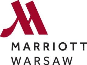 WAWPL_Primary_RGB