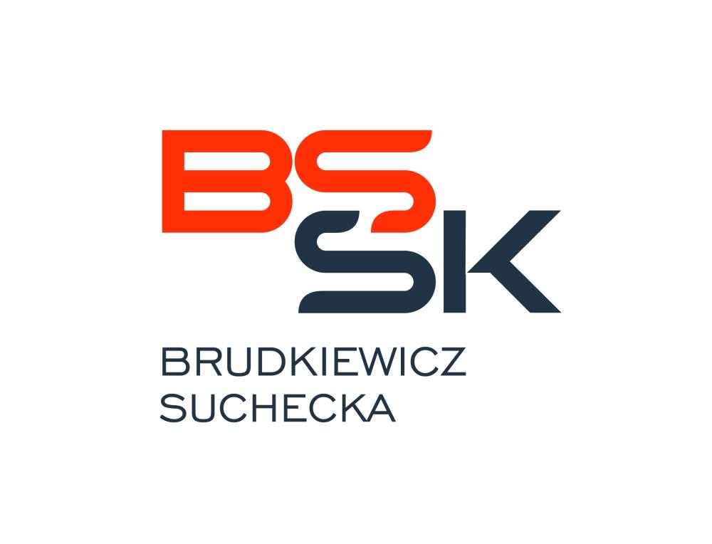 BSSK logo .jpg